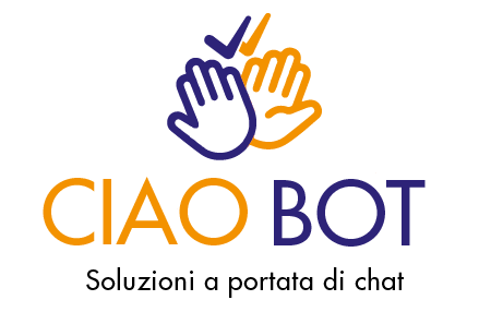 CiaoBot